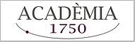 Academia 1750
