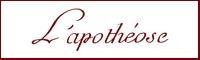 L'Apotheose