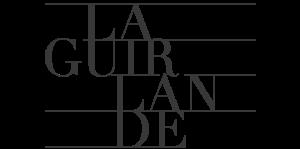 La Gurilande