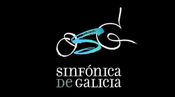 Sinfónica de Galicia