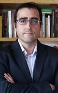 Raúl Angulo