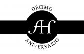 10 años de Ars Hispana