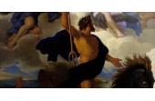 Sobre la zarzuela Coronis (III)